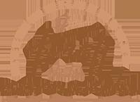 El Trull de la Comanda Logo